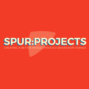 img-spur-projects