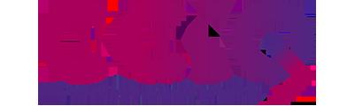 https://www.impactacademy.net.au/wp-content/uploads/2018/07/logo-cciq.png