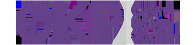 https://www.impactacademy.net.au/wp-content/uploads/2018/07/logo-ckp.png
