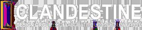https://www.impactacademy.net.au/wp-content/uploads/2018/07/logo-clandestine.png