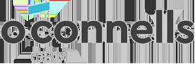 https://www.impactacademy.net.au/wp-content/uploads/2018/07/logo-connels.png