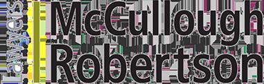 https://www.impactacademy.net.au/wp-content/uploads/2018/07/logo-mccullough.png