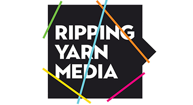 https://www.impactacademy.net.au/wp-content/uploads/2018/07/logo-ripping-yarn.png