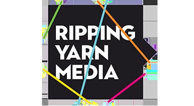 https://www.impactacademy.net.au/wp-content/uploads/2018/07/logo-ripping-yarn.png