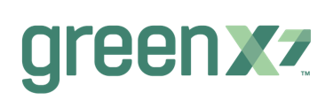 https://www.impactacademy.net.au/wp-content/uploads/2018/11/Greenx.png